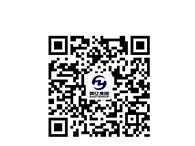 陕西电力施工服务电话:4008017218_昊亿电力