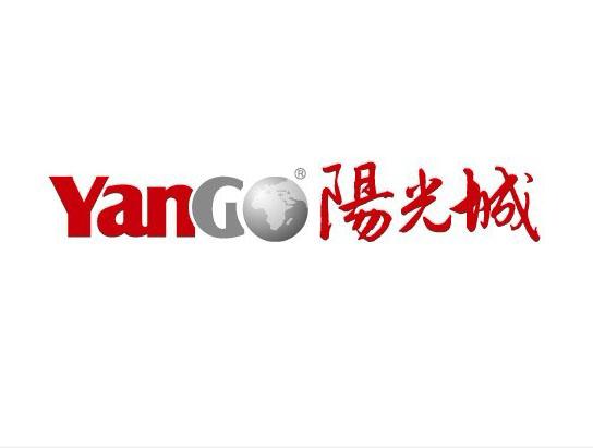 电力施工合作伙伴_阳光城集团股份有限公司