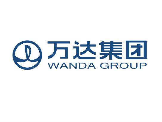 电力施工合作伙伴_万达集团