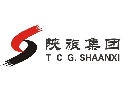 电力施工合作伙伴_陕西旅游集团公司