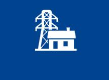 陕西电力施工变配电风险评估