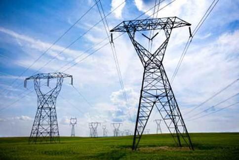 陕西电力施工_新能源发电技术(二)