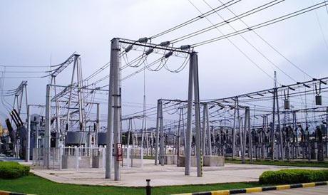 陕西电力施工_新能源发电技术(一)